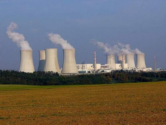 World Nuclear Association Says More Reactors Needed for Low-Carbon Future After COVID-19