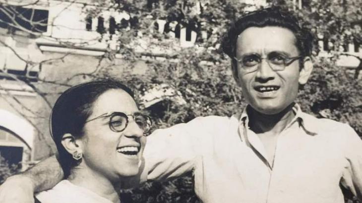 Google doodle commemorates Saadat Hasan Manto on his 108th birthday