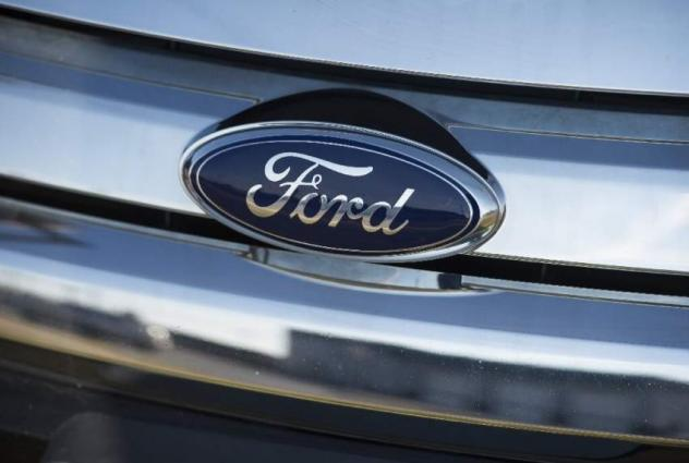 Ford Chicago SUV Factory Shut down again after Running Short of Seats