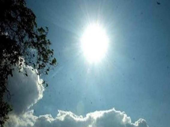 Heat responsible for thousands of Australian deaths every year: study