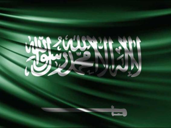 """السعودية تعلن تسجيل 2532 إصابة جديدة بـ """"كورونا"""" و12 حالة وفاة"""