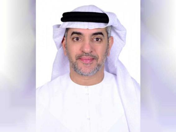 الإمارات أسست نموذجا رائدا لمواجهة الأزمات .. والمسؤولية الجماعية شعار المرحلة