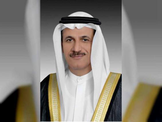 """وزراء و مسؤولون لـ """"وام"""" : توجيهات محمد بن زايد .. رسائل ملهمة عنوانها الثقة والمسؤولية لعبور التحدي بأمان"""