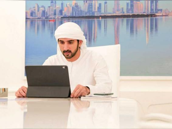 Hamdan bin Mohammed announces gradual reopening of business activities in Dubai from fourth day of Eid