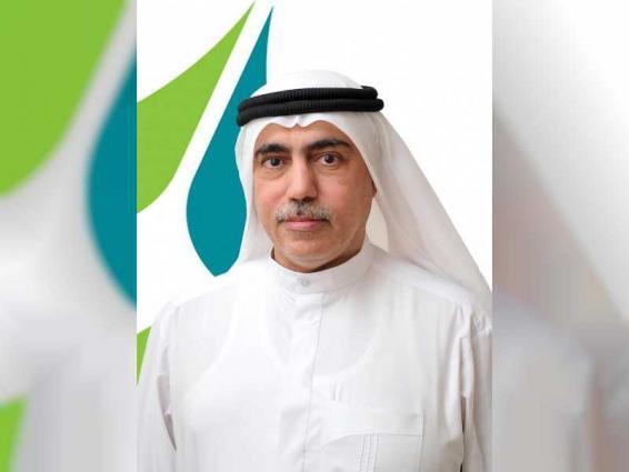 """"""" صحة دبي"""" : توصيل 800 ألف عبوة دواء للمرضى في منازلهم بالمجان"""
