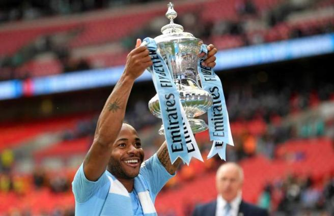 FA Cup final set for August 1 after virus delay