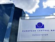 European Central Bank expected to pump up eurozone support as pan ..