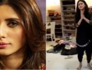 Uzma Khan torture case: Court grants interim bail to three women ..