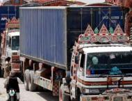 Transport group imports reduced by 42.51 per cent