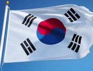 S. Korea Has Another Faith-Related COVID-19 Cluster in Seoul Metr ..
