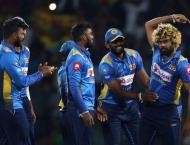 Sri Lanka's cricket team train with eye on international restart ..