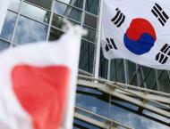 Seoul to resume WTO complaint over Tokyo's export curbs, door for ..
