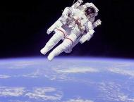 Roscosmos, NASA Negotiating Prospects of Flying Each Other's Spac ..