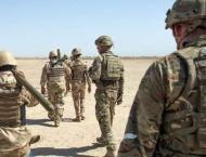 UK's Iraq war crimes probe dismisses all but one complaint