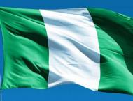 Nigerians mass online to demand '#justice' for abuses