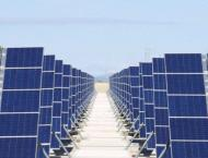 Renewable power is increasingly cheaper than any new electricity  ..