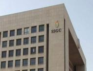SSGC announces for suspension of gas supply in Sariab areas for r ..