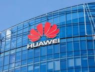 Huawei Technologies earns US$100 billion in annual revenue from o ..