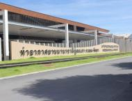 Thailand approves $9 bn airport project by Bangkok's skytrain ope ..