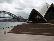 Australia heading for recession after economy contracts