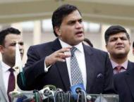 Relations With Russia Remain Key Priority in Pakistan's Foreign P ..