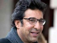 Wishes pour in as Wasim Akram turns 54