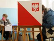 Poles to vote on June 28 in presidential election delayed by viru ..