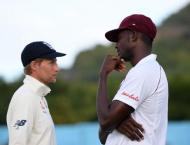Three West Indies cricketers turn down England tour