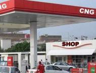All Pakistan Compressed Natural Gas Association (APCNGA) demands  ..