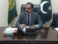 Balochistan launches Business Registration Portal to facilitate b ..