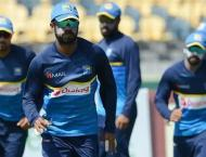 Sri Lanka Cricket says 3 former players in ICC graft probe
