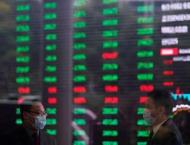Stock markets surge on swift recovery hopes