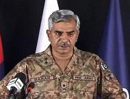 'Don't play with fire': Pakistan Army warns India