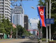 DPRK warns S. Korea against sending anti-Pyongyang leaflets