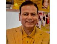 Ahmed Jawad advises masses to be tolerant on social media