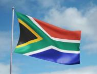 S.African Non-Profit Groups on Brink of Closure After Left Out of ..