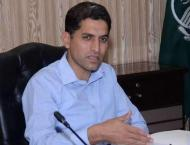 Deputy Commissioner visits city, inspects implementation of SOPs ..