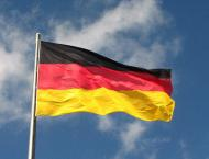 Germany Conducts Mass Searches Over Internet Comments Inciting Ha ..