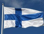Finland Reports No New COVID-19 Cases for 1st Time in 2 Months -  ..