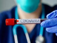 14  New COVID-19 positive cases detected in AJK: Tally rises to 2 ..