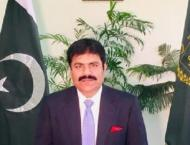 Ombudsman office takes notice on application of Pakistani student ..