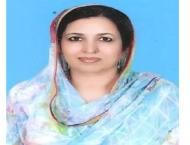 'Women who serve the country are our precious assets': MPA