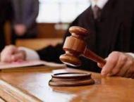 Anti Terrorism Court adjourns online blasphemous content sharing  ..