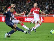 French league to open summer transfer window early