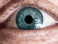 Study reveals how vision loss influences perception of sound