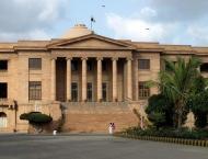 Sindh High Court Bar Association urges lawyers not to represent H ..