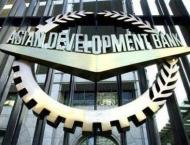 Pak-ADB signs $305 million loan agreement to fight against COVID- ..