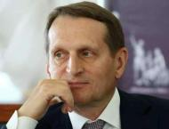Moscow Pledges to Respond to Prague's Decision to Expel Diplomats ..