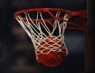 """Sports for Life Basketball Online Course"" held"