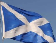 Scotland appeals for more UK funding over virus impact